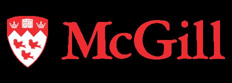 Uninversité McGill