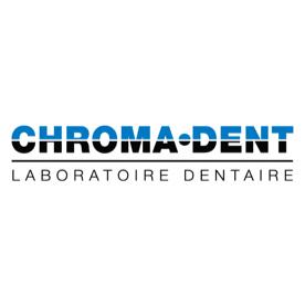 Laboratoire Chromadent