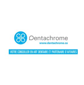 Laboratoire Dentachrome