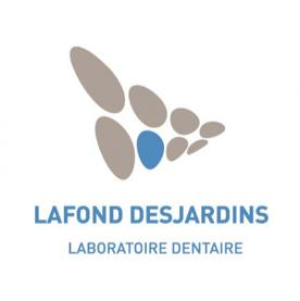 Laboratoire Desjardins