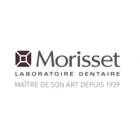 Laboratoire Morisset