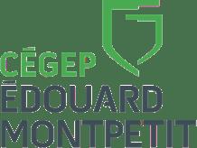 Cégep Édouard-Monpetit