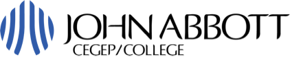 Collège John Abbott