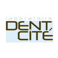 Laboratoire Dent-Cité
