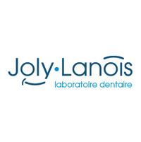 Joly Lanois