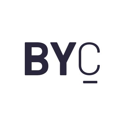Blache Yong & Co.