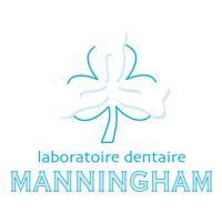 Laboratoire Manningham