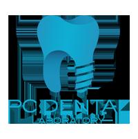 Laboratoire Dentaire Pointe Claire